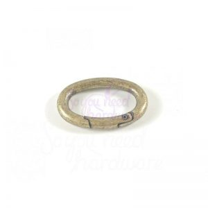 1-oval-spring-gate-rings-set-of-4