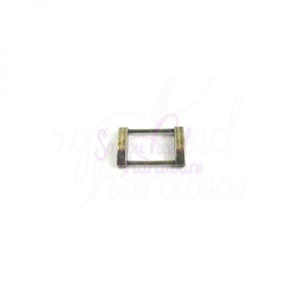 1-rectangle-strap-connectors-set-of-4- (1)