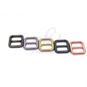 "1/2"" Sliders - Set of 4"