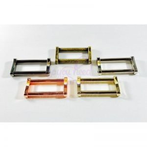 1-12-rectangle-strap-connectors-set-of-4