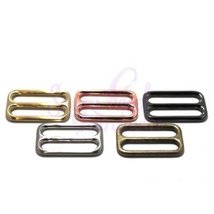 "1 1/2"" Sliders - Set of 2"