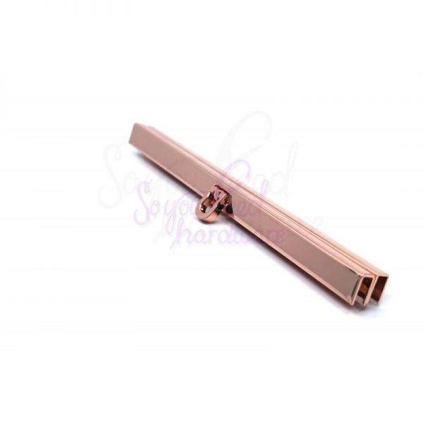 7-12-wallet-bar-clasp-1-complete-set
