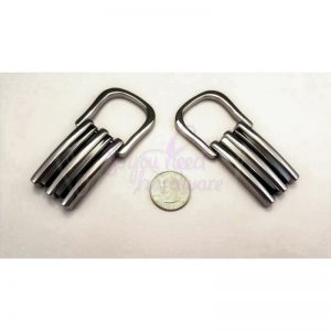 two-tone-connector-set-of-4-