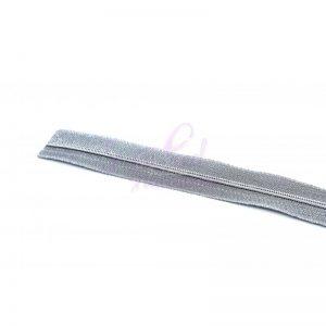 Zipper Tape