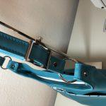 "1"" Wave Slider - Set of 2 photo review"